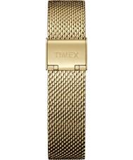 Timex TW7C07700 Weekender fairfield riem