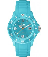 Ice-Watch 000965 Kleine ijs-forever turquoise horloge