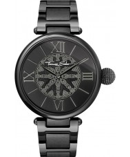 Thomas Sabo WA0307-202-203-38mm Dames karma horloge
