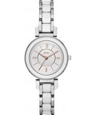 DKNY NY2588 Dames ellington horloge