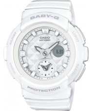 Casio BGA-195-7AER Ladies Baby-G horloge