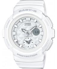 Casio BGA-195-7AER Ladies Baby-G horloge