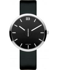 Danish Design Q13Q1198 Herenhorloge