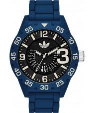 Adidas ADH3141 Mens Newburgh horloge