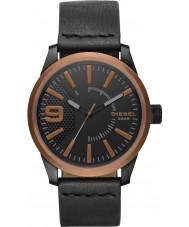 Diesel DZ1841 Mens rasp horloge