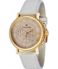 Thomas Earnshaw ES-8051-04 Menshorloge horloge