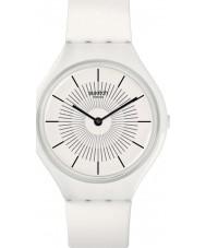 Swatch SVOW100 Skinpure horloge