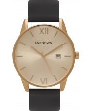 Unknown UN14DA01 Dandy horloge
