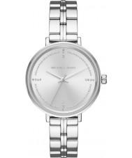 Michael Kors MK3791 Dames bridgette horloge