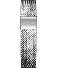 Timex TW7C07800 Weekender fairfield riem