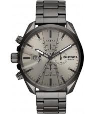 Diesel DZ4484 Mens ms9 horloge