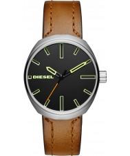 Diesel DZ1831 Mens horloge horloge
