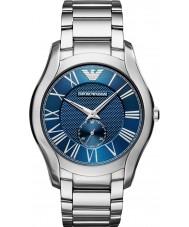 Emporio Armani AR11085 Mens kleding horloge