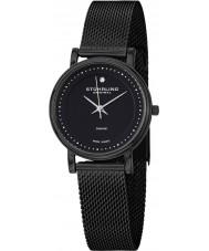 Stuhrling Original 734LM-03 Lady vogue Casatorra elite horloge