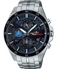 Casio EFR-556TR-1AER Mens bouwwerk horloge
