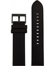 Armani Exchange AX2098-STRAP Heren riem
