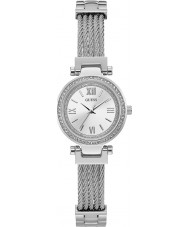 Guess W1009L1 Dames mini soho horloge