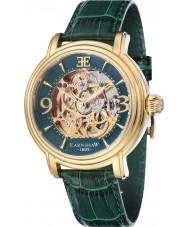 Thomas Earnshaw ES-8011-09 Mens horloge horloge
