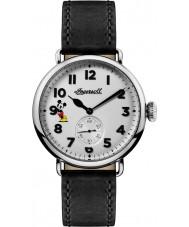 Disney by Ingersoll ID01202 Mens horloge horloge