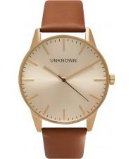 Unknown UN14TC04