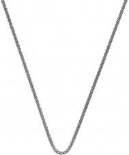 Emozioni CH028 18 '' sterling zilveren popcorn ketting