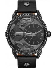 Diesel DZ7328 Mens mini papa horloge