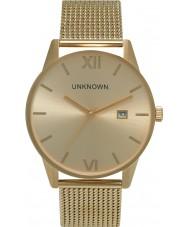 Unknown UN15DA09