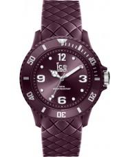 Ice-Watch 007276 Ice-negenenzestig horloge