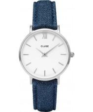 Cluse CL30030 Ladies Minuit horloge