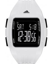 Adidas Performance ADP3260 Mens duramo horloge