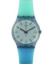 Swatch GM185 Zeezicht