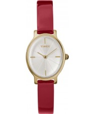 Timex TW2R94700 Dames Milano horloge