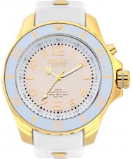 Kyboe KM-48-003-15 Reflector horloge