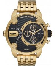 Diesel DZ7412 Mens klein vaders horloge