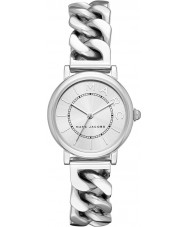 Marc Jacobs MJ3593 Dames klassiek horloge