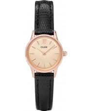 Cluse CL50028 Dames la vedette horloge
