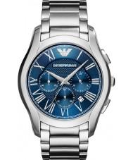 Emporio Armani AR11082 Mens kleding horloge