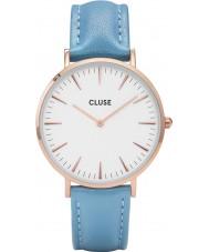 Cluse CL18033 Dames la boheme horloge