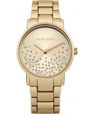 Daisy Dixon DD053GM Dames aubrie horloge