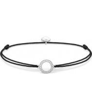 Thomas Sabo LS010-401-11-L20v Dames kleine geheimen armband