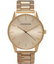 Unknown UN14TC15