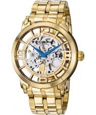 Stuhrling Original 165B2B-333331 Mens legacy winchester 44 elite horloge