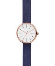 Skagen SKW2592 Ladies signatur horloge