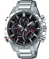 Casio EQB-501XD-1AER Mens bouwwerk horloge