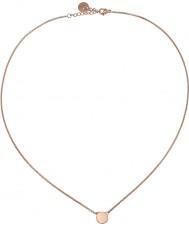 Edblad 11730132 Ladies Ellinor ketting