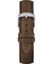 Timex TW7C08500 Band