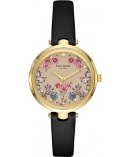 Kate Spade New York KSW1462 Dames holland horloge