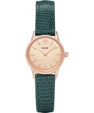 Cluse CL50029 Dames la vedette horloge