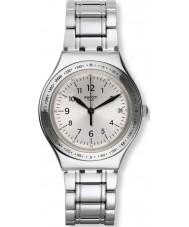 Swatch YGS471G