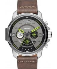 Diesel DZ4433 Mens horloge horloge